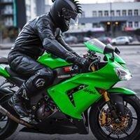Fajne Teksty Cytaty Motocyklowe Motoryzacja Forum