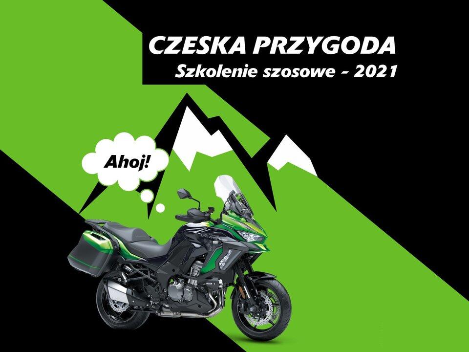 913644930_Zasobnik-obraz.thumb.jpg.c44a7bed8434b388656fbaf0a72d1978.jpg