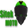 Rozpoczęcie Sezonu Motocyklowego Zgierz 2015 - ostatni post przez Tom@sz